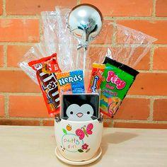 Coriles te trae el regalo perfecto para el Día de la Madre. Visita www.coriles.com y mira la variedad de anchetas que tenemos para que sorprendas a tu mamá con un gran y lindo detalle. #Colombia #Medellín #Tienda #Online #Servicios #Licores #Alimentos #Anchetas