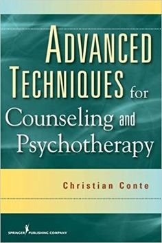 William unek storytelling evil and crime entertainment full download advanced techniques for counseling and psychotherapy unlimed acces book by christian conte fandeluxe Gallery
