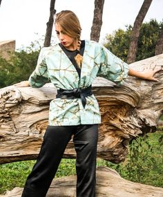 8bc13bb23c0b www.dressence.it fashion designer   sara d angelo