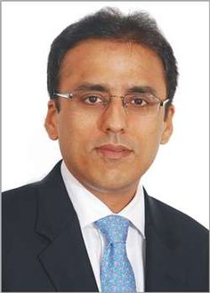 Abhijit Joshi is one of the leading lawyers in Mumbai. Reference link: http://www.chambersandpartners.com/Asia/person/25370554/abhijit-joshi