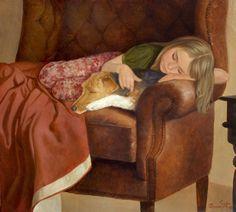 Tatiana Deriy, 197314
