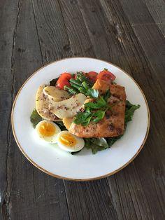 Muskoka Resorts - Ontario Resorts - Northridge Inn & Resort Wedding Order, Great Friends, Bruschetta, Avocado Toast, Resorts, Ontario, Breakfast, Ethnic Recipes, Photos