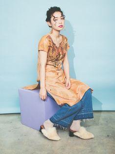 Short Sleeve Dresses, Dresses With Sleeves, Vintage, Style, Fashion, Swag, Moda, Sleeve Dresses, Fashion Styles