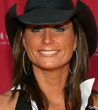 Terri Clark Remembers Her First Time – The Boot – Music Country Female Singers, Country Music Artists, Country Music Stars, Country Songs, Hot Country Girls, Country Girl Style, Country Women, American Folk Music, American Girls