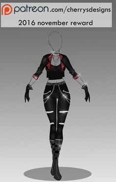 Fashion Design Sketches 797629783985432010 - Jacket is cute Source by Clothing Sketches, Dress Sketches, Dress Drawing, Drawing Clothes, Fashion Design Drawings, Fashion Sketches, Anime Outfits, Cool Outfits, Teen Fashion