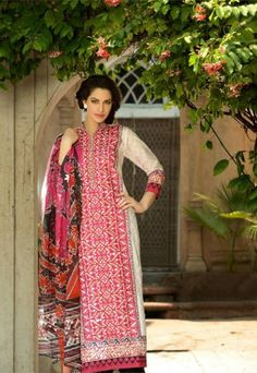 khaadi-with-price-dress-picture