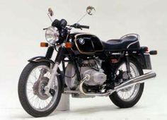 R 75/7, 1976-1979