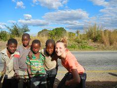 Scopri come iscriverti anche tu alla Vacanza Solidale in Mozambico di HUMANA! #vacanzasolidale #vacanza #volontariato #mozambico #mozambique #africa #turismosostenibile #turismosolidale #viaggio #nacala #maputo