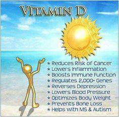 Best medicine for brain weakness image 2