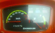 Ich verkaufe (450,-€) oder TAUSCHE ...(Elektrofahrrad)...meine Kreidler Florett Roller 50 ccm, Der Roller läuft 50 Km/h Inspektion und Zündkerzenwechsel wurden im März 2016 durchgeführt...Dieser Roller ist top in Ordnung !!... ORG ZUSTAND ... Fahrbereit...Mit Betriebserlaubnis-Bescheinigung der Zulassungsstelle nach § 21 StVZO FÜR EIN TOP GEFLEGTES E-FAHRRAD (Elektrofahrrad)...STURZHELM UND BRILLE IST AUCH DABEI...NUR NOCH ANMELDEN UND LOS GEHTS...Des weiteren verfügt der Roller über ein…