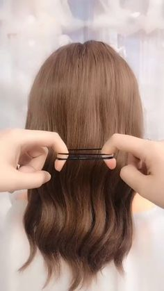 Hairstyles for wedding guests - Beautiful hairstyles for school - Easy Hair Style for Long Hair - Party Hairstyles - Hairstyles tutorials for girls - Hairstyles tutorials compilation - Hairstyles for short hair - Beautiful Kids Hairstyles - Cute Litt Easy Hairstyles For Long Hair, Beautiful Hairstyles, Pretty Hairstyles For School, Easy Wedding Guest Hairstyles, Office Hairstyles, Little Girl Wedding Hairstyles, Hair Ideas For School, Short Hair Updo Easy, Wedding Guest Updo