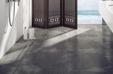 Odpływ liniowy z rusztem do zabudowania płytkami Schedpol dostępny w kilku rozmiarach. -------------------- #schedpol #dreambathroom #Showers #BathroomShower #prysznicowa #showertime #projektowaniewnetrz #mieszkaniewbloku #inspiracjewnetrz #interiordesign #interiordecor #bathproducts #projektant Tile Floor, Flooring, Room, Furniture, Home Decor, Bedroom, Decoration Home, Room Decor, Tile Flooring