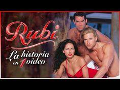 Rubí: La Historia en 1 Video - YouTube