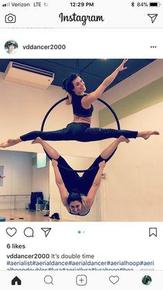 Lyra Aerial, Aerial Acrobatics, Aerial Dance, Aerial Hoop, Aerial Arts, Aerial Silks, Pole Dance, Best Cardio Workout, Pole Fitness