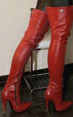 ca41a9d5a8ac2f 967 Best high heel boots images