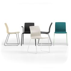 EFG Nova Chairs