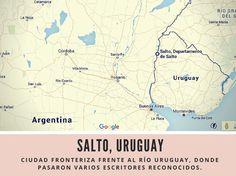 Salto, uruguay (4).jpg