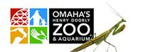 One of the best zoos in the world!
