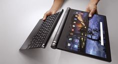 New Tablet device from Dell can be converted into a laptop http://www.thewordoftechnology.blogspot.com/2015/04/new-tablet-device-from-dell-can-be-converted-into-a-laptop.html…