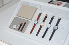 Instrmnt is a Glasgow based, multi-disciplinary team who create minimalist, high quality goods that are accessible to all.