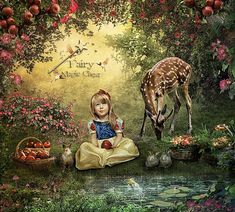 Snow White digital background fairy tale forest with pond Face Photography, Fantasy Photography, Background For Photography, Photography Backdrops, Snow White Photography, Photography Ideas, Digital Backgrounds, Photo Backgrounds, Fairy Tale Forest
