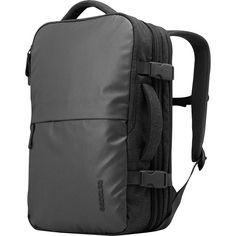 6f69cdebce32 Incase EO Travel Backpack