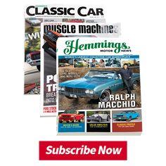 Chevrolet Impala for Sale - Hemmings Motor News Pontiac Lemans, Pontiac Firebird, Karmann Ghia For Sale, Power Wagon For Sale, Monte Carlo For Sale, Impala For Sale, Pontiac Tempest, Edsel Ford, Plymouth Valiant