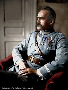 Polish Government, Ww1 History, Field Marshal, World War One, Modern Warfare, Genealogy, Wwii, Army, Military