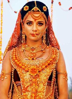 draupadi star plus - Google Search