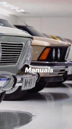 Repair Manuals, Harley Davidson, Audi, Vehicles, Car, Sports, Workshop, Hs Sports, Automobile