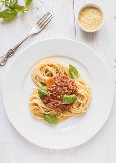 mittkök-pasta-006
