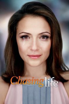 Chasing Life Season 2 : FULL Episode 1 - 13 Free Streaming HD[TV FULL EPISODES] ➤Visit Link On List All Episode http://youtube.vg/0SoWyCg8 And Enjoyed For 720p Until 1280p High Definition Video