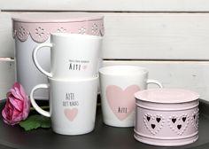 Gift Ideas, Mugs, Tableware, Gifts, Dinnerware, Presents, Tumblers, Tablewares, Mug