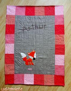 pinterest ? the world's catalog of ideas - Platzsparend Bett Decke Hangen