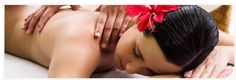 Enjoy our best Spa packages for relaxing your mind and for a healthy body.