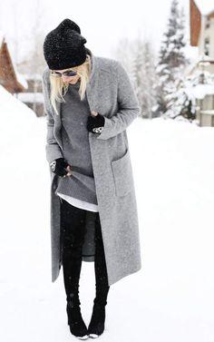tinuta iarna #13