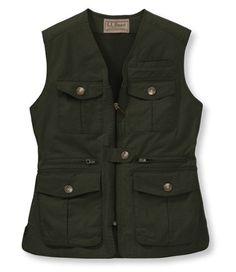 Filson travel vest a remarkable utility for Womens fishing vest