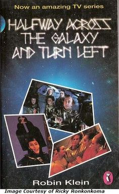On the cold and inhospitable planet of Zyrgon, in a galaxy light years away, X's father wins the state lottery for the 27th time in a row. His 12-year-old daughter knows that he will be severely punished so she decides to buy a spaceship and take the whole family to Earth.