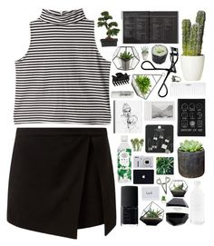 """""""Untitled #902"""" by akp123 ❤ liked on Polyvore"""