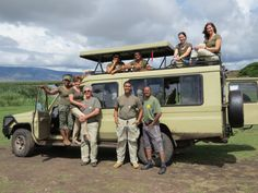 Come on over to findyourselfintanzania.com to enter the Pin IT to Win IT sweepstakes for your opportunity to win a Tanzania Safari by Destined To Travel. ONE Trip Can Change Everything!