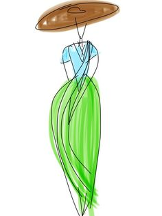 Farmer Farmer, Water Bottle, Doodles, Fashion, Moda, La Mode, Scribble, Fasion, Sketches