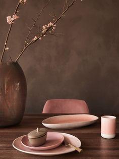Interior photography amsterdam - Alexander van Berge Interior Photography, Minimalist, Amsterdam, Living Room, Van, Table, Color, Furniture, Ceramics