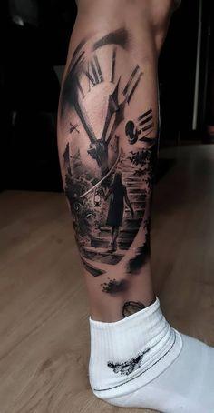 SKINLAB TATTOO PRAHA Římská 418/19, Praha 2 +420 605489306 www.skinlab-tattoo.cz Studios, Skull, Tattoos, Tatuajes, Tattoo, Cuff Tattoo, Skulls, Flesh Tattoo