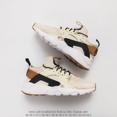 purchase cheap a8a6f be702 038 991 Wallace 4 Market Premium Quality Nike Air Huarache Run Ultra  Simplify Design Based On Air Huarache