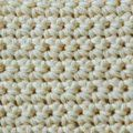 Learn to Crochet With This Easy Beginner's Guide: How to Single Crochet