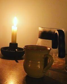Sunday Coffee, Tableware, Dinnerware, Tablewares, Dishes, Place Settings