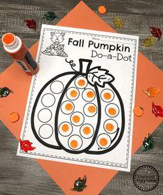 Fall Coloring Pages Preschool PlansFree PreschoolPreschool WorksheetsPRESCHOOL CRAFTSKids CraftsLeaf PageFall