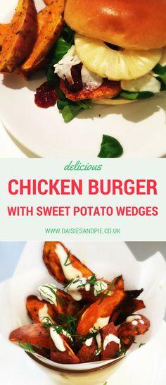58 Best Burger Recipes Images Burger Recipes Hamburger Recipes