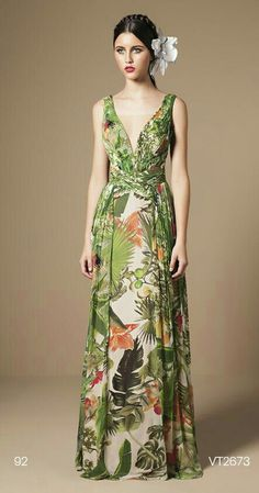 Best Dresses Part 3 Boho Outfits, Pretty Outfits, Dress Outfits, Fashion Dresses, Dress Up, Dresses Elegant, Cute Dresses, Formal Dresses, Beautiful Gowns