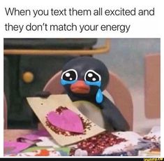 In anxiety, there is so much funny stuff which you can't judge at the moment when you're going through. Now we have brought these memes yo make you laugh harder. Here are memes humor. All Meme, Love Memes, Really Funny Memes, Stupid Funny Memes, Funny Laugh, Funny Relatable Memes, Funny Texts, Hilarious, Funny Stuff